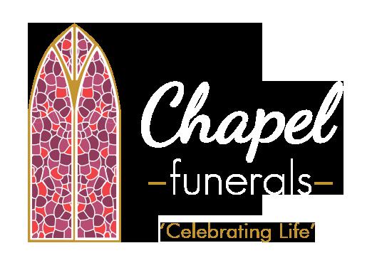 Chapel Funerals - Funeral Directors Adelaide