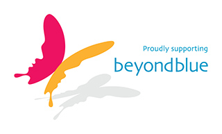 Proudly-Supporting-beyondblue-Logo