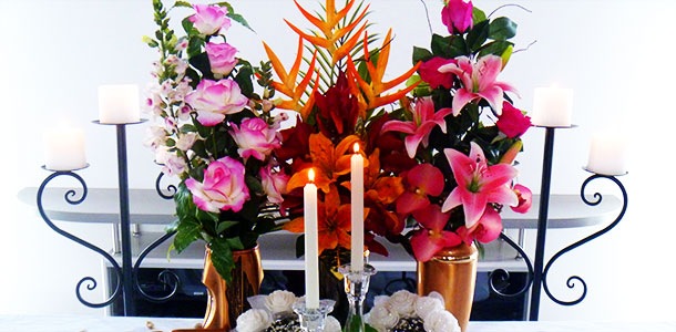 chapel-funerals-flowers